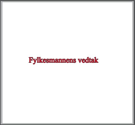 fylkesmannens_vedtak2