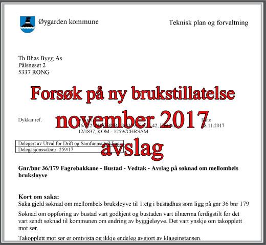 ny_brukstillatelse_2017