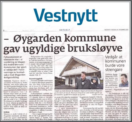 vestnytt_avis